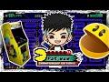 C mo Jugar Pac Man Championship Edition 2 Sin Morir gam