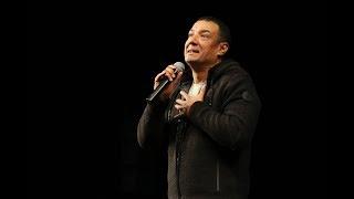 هشام الجخ - تيودورا ( مع الكلمات ) تحميل MP3