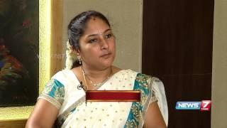 Foreign exchange advisor 'Dilkush' in Varaverpparai | News7 Tamil
