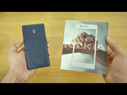 Video over Nokia 2