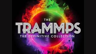 The Trammps - Love Epidemic (Long Version)