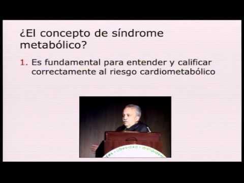 Angiopatía retinal hipertensiva y su tratamiento