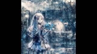 01   Reflect [Imy]