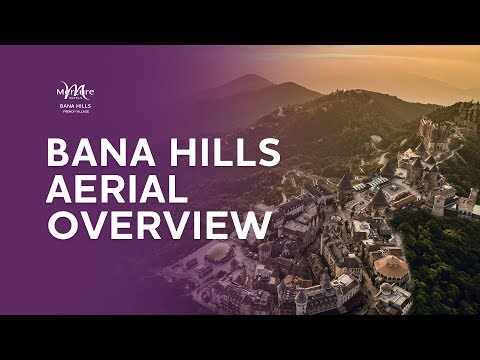 mercure-danang-french-village-bana-hills