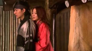 李敏鎬+金喜善(信義神醫)-我看見你