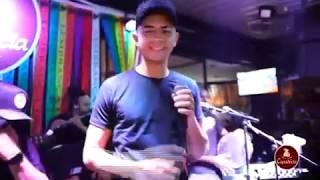 Davizinho Silva  Ao Vivo   Todo Amor Do Mundo & + Sucessos