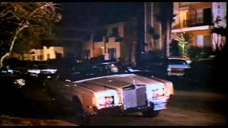Trouble Man Trailer (1972)