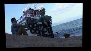 Bên kia bờ đại dương- St ns Trúc Hồ-  HL