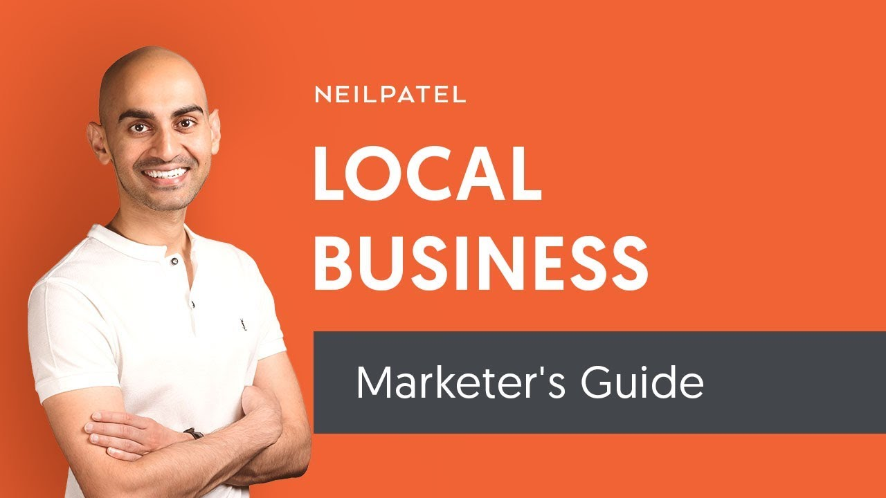 How to Market Your Local Business Online