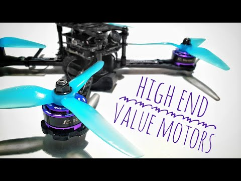 AOKFLY RV2205 review