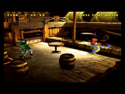 power stone dreamcast download