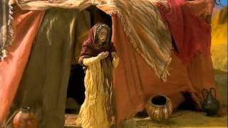 Bible in Animation - Abraham