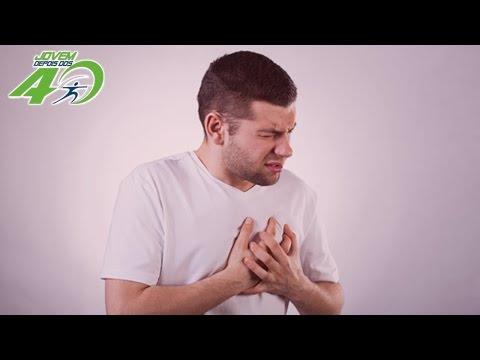 Pressão arterial dos homens 46 anos de idade