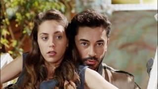 Deeperise & Jabbar - Tenime Yazılmışsın - Kalp Atışı Film Müziği-defacto Reklam Müziği