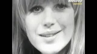 Marianne Faithfull   Si Demain