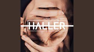 Schön Genug (Remix)