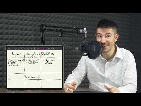 Cum să prinzi semnale de opțiuni binare