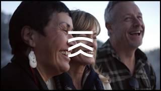 Tiaki Promise   Care For New Zealand #TiakiPromise