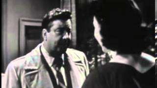 jackie gleason part 4