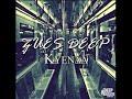 Zues Deep - Kuenda (Original Mix)