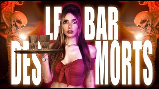Le Bar des Morts - Andy