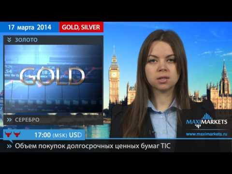 Курс рубля к доллару на форекс