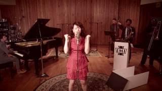 Postmodern Jukebox — You Give Love A Bad Name