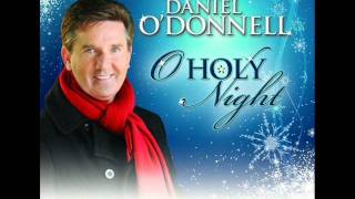 OLD PHOTOGRAPHS - Daniel O'Donnell