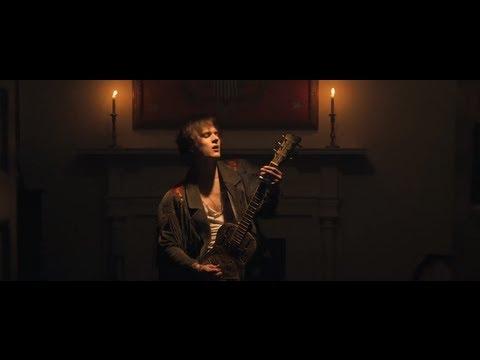 Tyler Bryant & The Shakedown - Last One Leaving