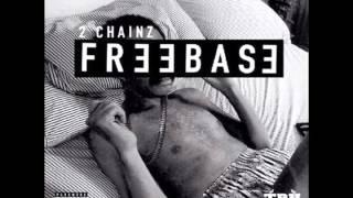 2 Chainz - Trap Back