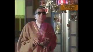 مازيكا سيد مكاوى المسحراتى رمضان زمان YouTube تحميل MP3