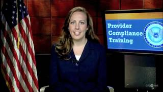 What is false claims act