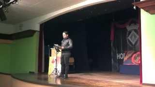 Poema  Para La Amante de Siberia    Enrique Jimenez IV   Facebook