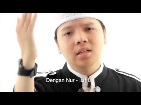 Reza Maulana - Majelis Zikir  Official Music Video  - Dailymotion.mp4