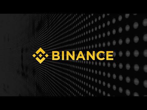 Bitcoin grąžinamosios išmokos adresas