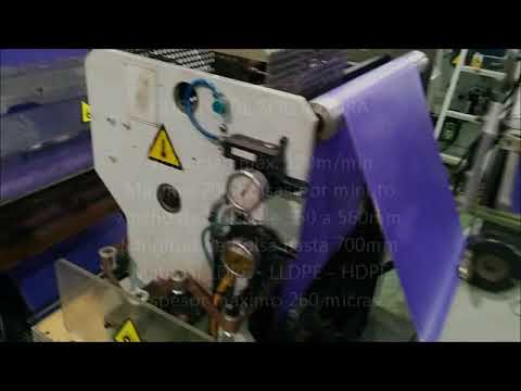 Coemter MAQ85 Beta 5570 Roll P80813075