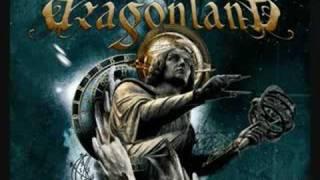 Dragonland - Contact