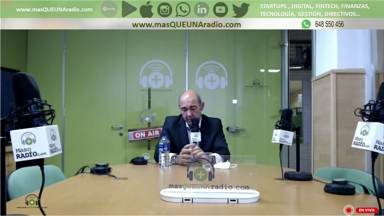 FRANCISCO URIA. EMA Head of Financial Services & Banking & Capital Markets in KPMG