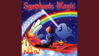 Snow White and The 7 Dwarfs Symphonic Suite: With A Smile and a Song
