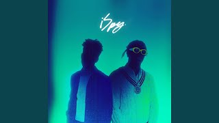 """Video thumbnail of """"KYLE - iSpy (feat. Lil Yachty)"""""""