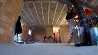 Plafond Suspendu Placo Sur Hourdis म फ त ऑनल इन