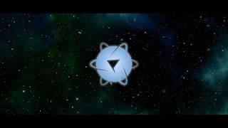 Ccal Ninja - Tale [Free Download]   Kholo.pk