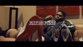 FATBOY SSE - THERE HE GO KODAK BLACK FREESTYLE