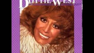 Dottie West -Here Comes My Baby Back Again