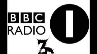 Zeds Dead BBC Radio 1 Essential Mix 020313