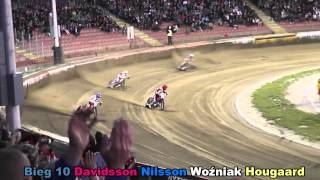 preview picture of video 'Start Gniezno- Polonia Bydgoszcz'