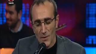 Cengiz Özkan - Seher Yeli