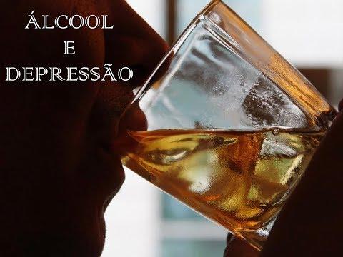 12 passi in cura di alcolismo