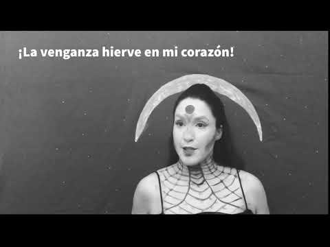 Concierto Lírico y/o Moderno Concierto Lírico y/o Moderno Madrid Musiqua