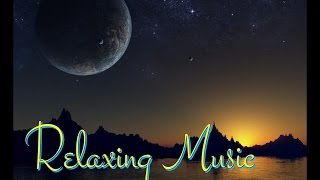 Пълен релакс с музика успокояват
